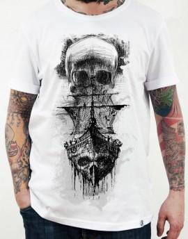 Koszulka STATEK WIDMO