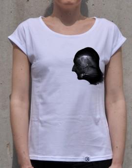Koszulka SCHODY