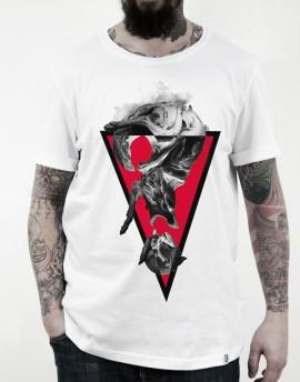 Koszulka WILK I ZAJĄC