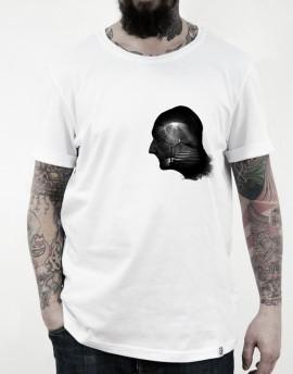 Koszulka TWARZ