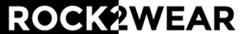 Rock2weaR - polska marka dla dobrze rockujących