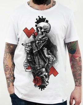 Koszulka KRÓL KIER