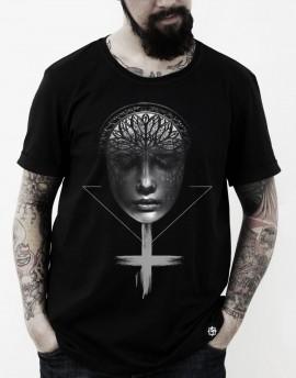 Koszulka DARKNESS